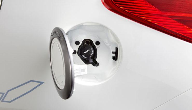 hyundai-ix35-fuelcell-4