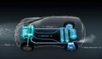 hyundai-ix35-fuelcell-technologie