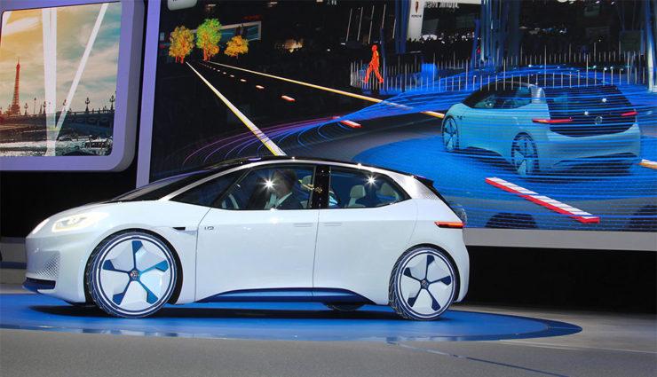 ABB-Elektroauto-Energie