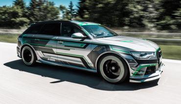 ABT-Audi-RS6-E