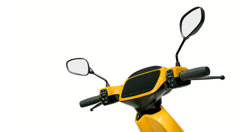Appscooter_hi-res_01