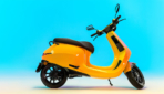 Appscooter_hi-res_03