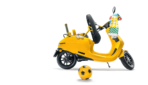 Appscooter_hi-res_04