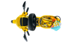 Appscooter_hi-res_05