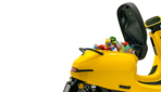 Appscooter_hi-res_06