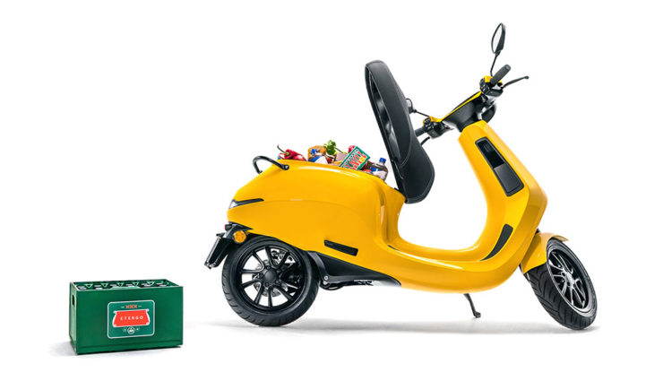 Appscooter_hi-res_08