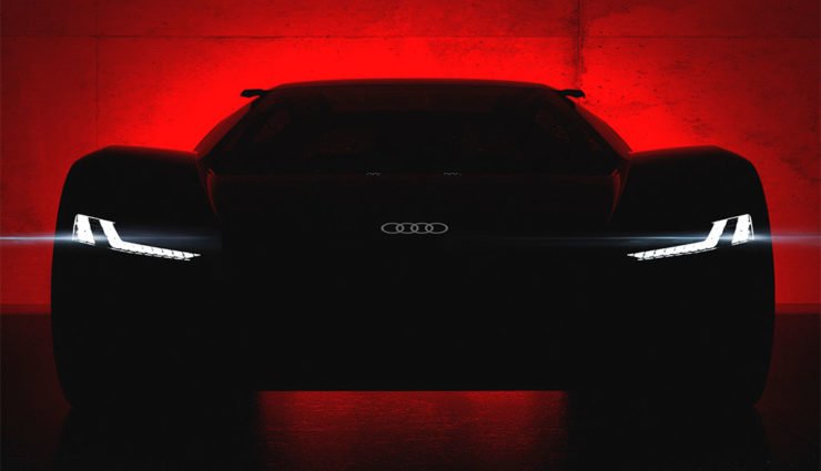 Audi-PB-18-e-tron