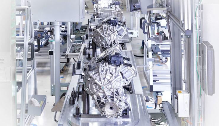 Audi-e-tron-Elektroauto-Motor-4