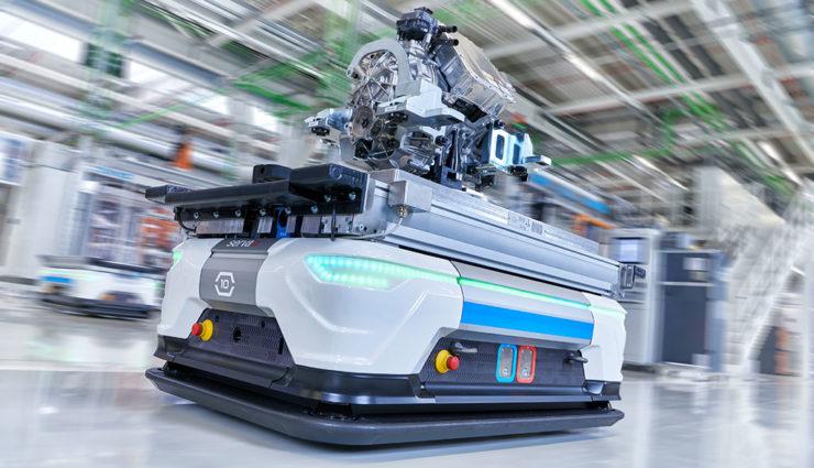 Audi-e-tron-Elektroauto-Motor-5
