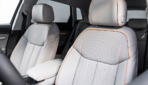 Audi-e-tron-Innenraum-1