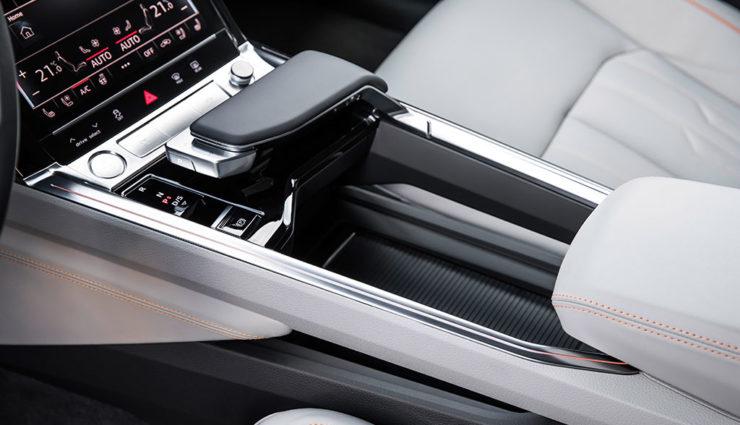 Audi-e-tron-Innenraum-2