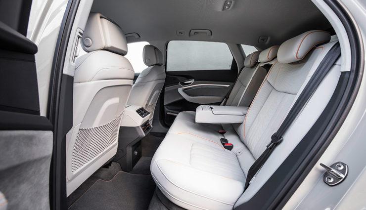 Audi-e-tron-Innenraum-3
