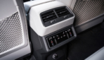 Audi-e-tron-Innenraum-4