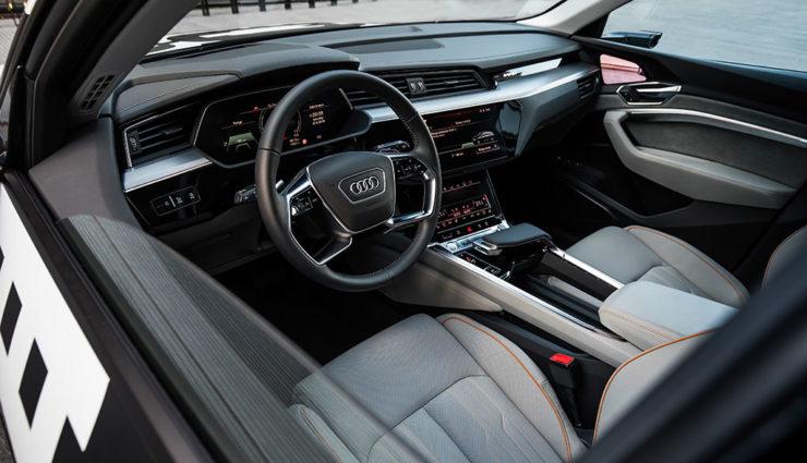 Audi-e-tron-Interiror-2