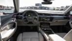 Audi-e-tron-Interiror-3