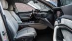 Audi-e-tron-Interiror-7