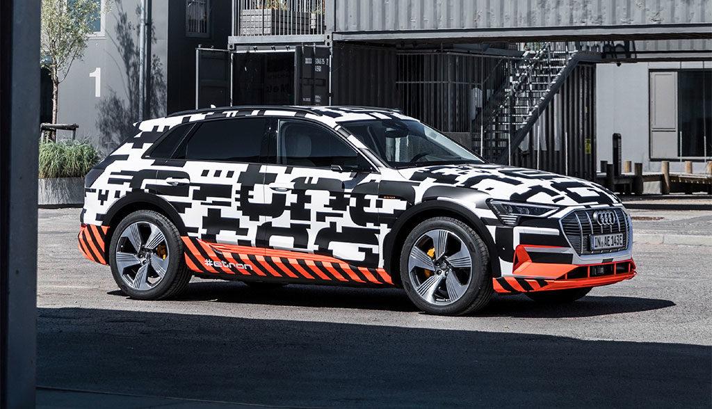 Audi-e-tron-Premiere