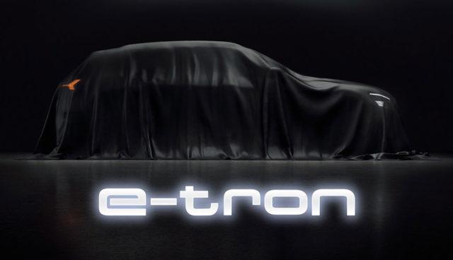 Audi-e-tron-September