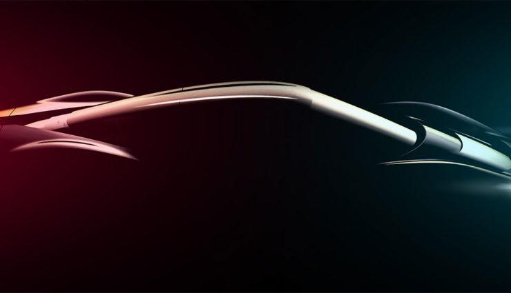 Automobili-Pininfarina-1