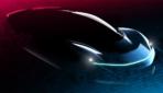 Automobili-Pininfarina-2