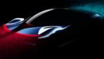 Automobili-Pininfarina-3