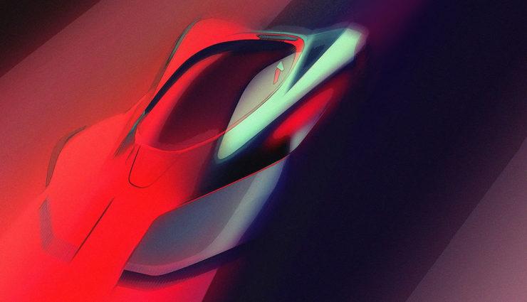 Automobili-Pininfarina-Elektroauto-Mahindra