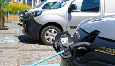 BMVI-Elektroauto-Foerderung