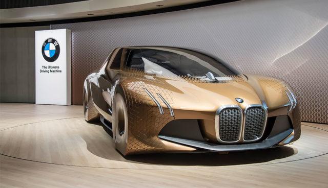 BMW-CATL-Erfurt-Batterie