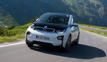 BMW-Elektroauto-Absatz-2018