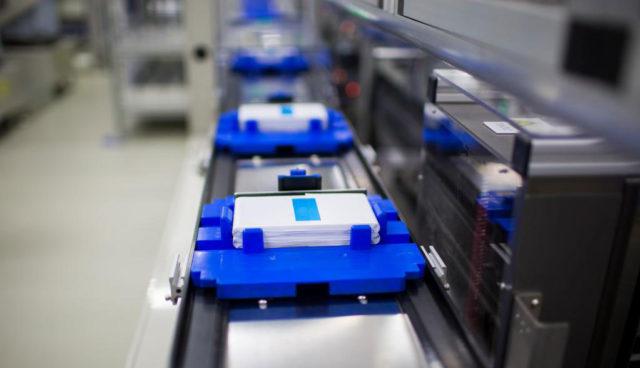 CATL-Batteriezellfabrik-Thueringen-