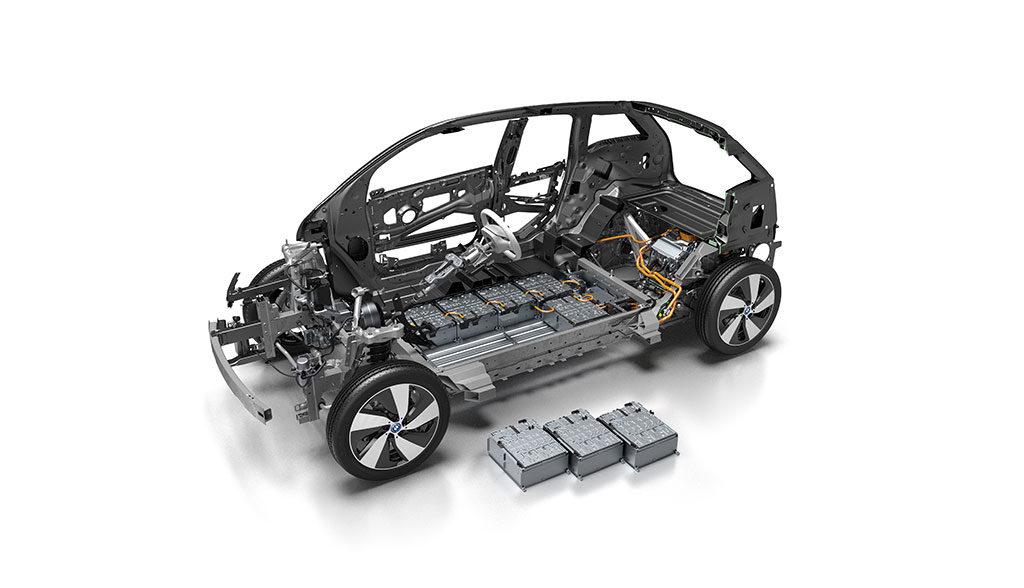CATL-Batteriezellfabrik-Thueringen-Elektroauto