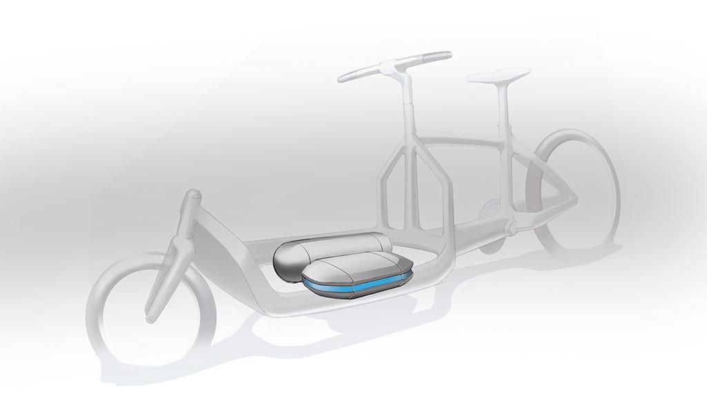 DLR-Lastenbike-Brennstoffzelle