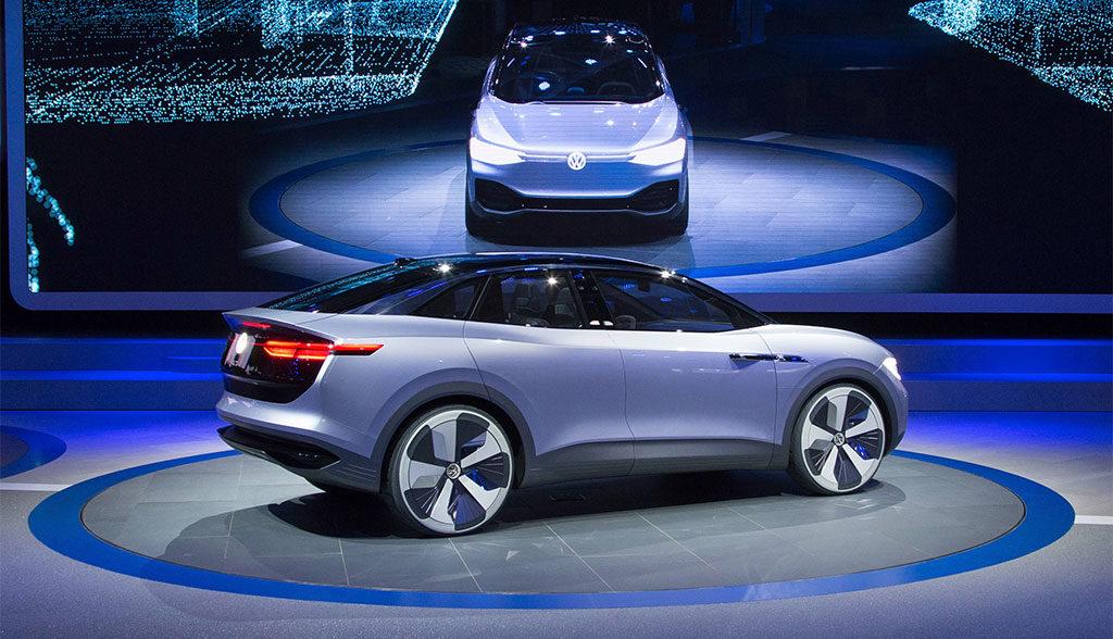 Elektroauto-Million-2022