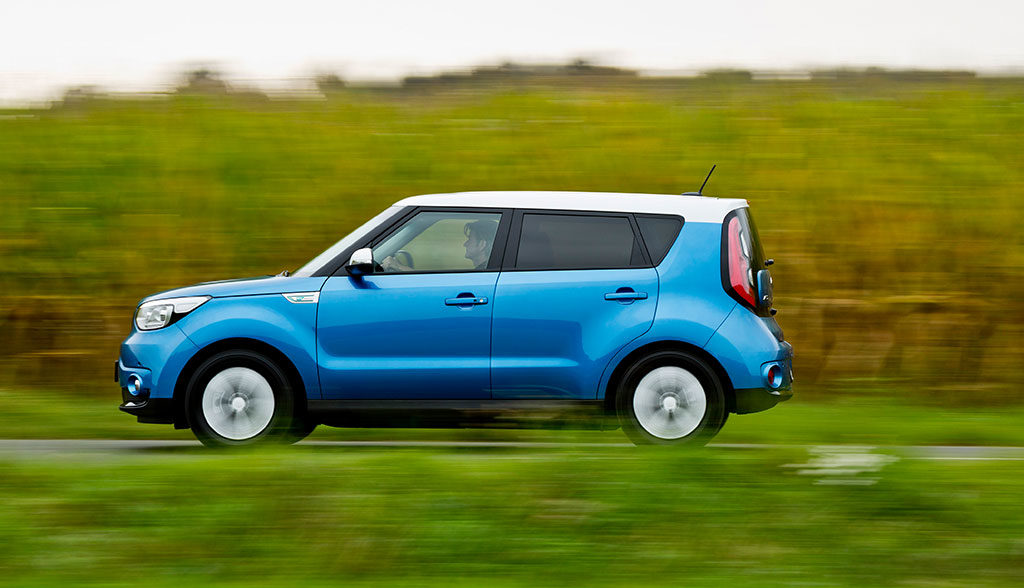 Elektroauto-Testkaufstudie-2018
