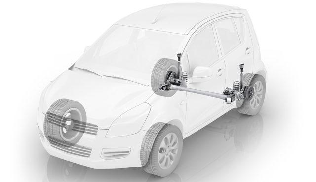 Elektroauto-Wartungskosten-1