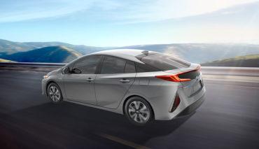 Japan-Verbrenner-Aus-Elektroauto-2050