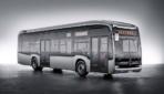 Mercedes-Benz-eCitaro-1