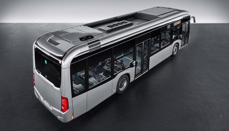 Mercedes-Benz-eCitaro-10