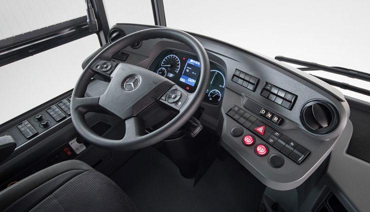Mercedes-Benz-eCitaro-12