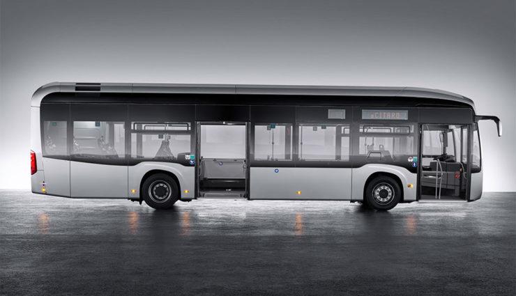 Mercedes-Benz-eCitaro-3