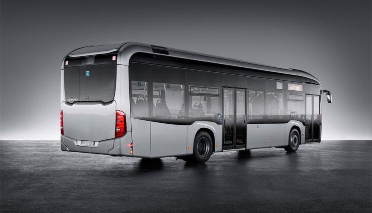 Mercedes-Benz-eCitaro-4