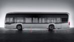 Mercedes-Benz-eCitaro-5
