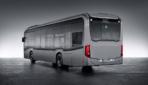 Mercedes-Benz-eCitaro-6