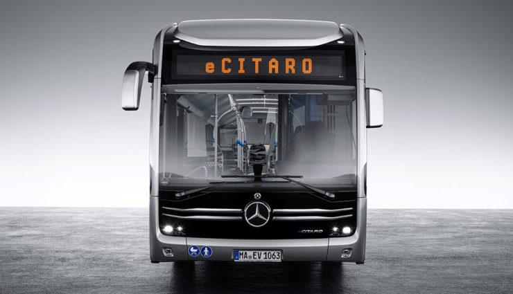 Mercedes-Benz-eCitaro-7
