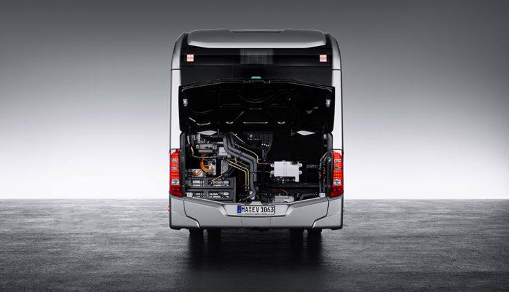 Mercedes-Benz-eCitaro-8