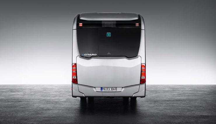 Mercedes-Benz-eCitaro-9