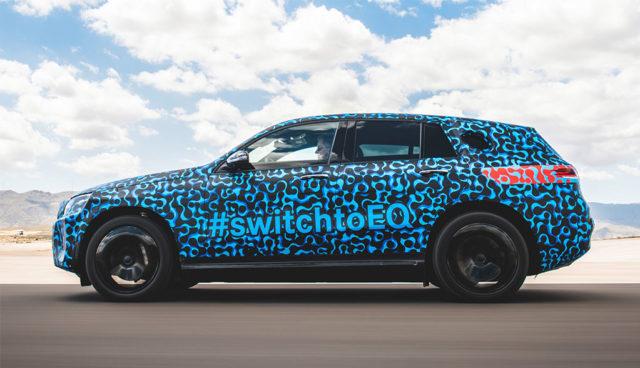 Mercedes-EQC-Elektroauto-SUV