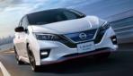 Nissan-LEAF-NISMO-2018-1