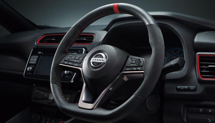 Nissan-LEAF-NISMO-2018-12