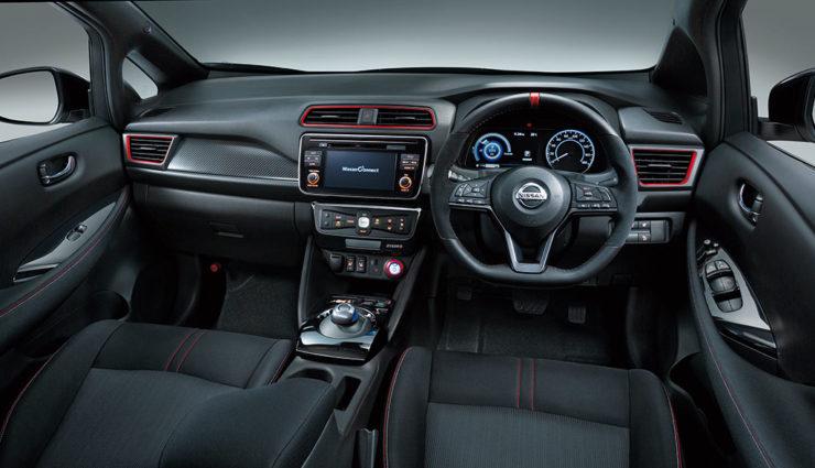 Nissan-LEAF-NISMO-2018-2